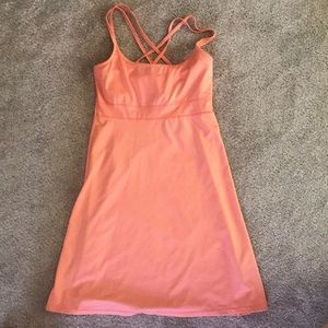 Soybu athletic dress. Size S. Worn once